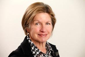 Yvonne Dunn