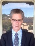 Patrick Meffan