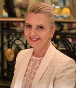 Katarzyna Mackenzie